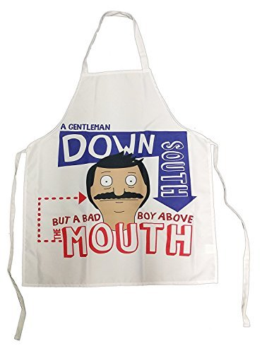 apron-bobs-burgers-down-south