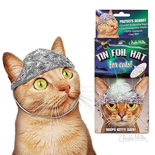 novelty-tin-foil-hat-for-cats