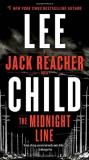 Lee Child Midnight Line