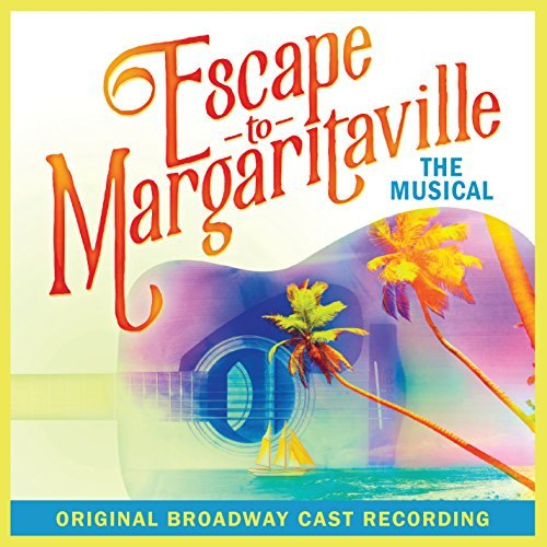 escape-to-margaritaville-ori-escape-to-margaritaville-ori