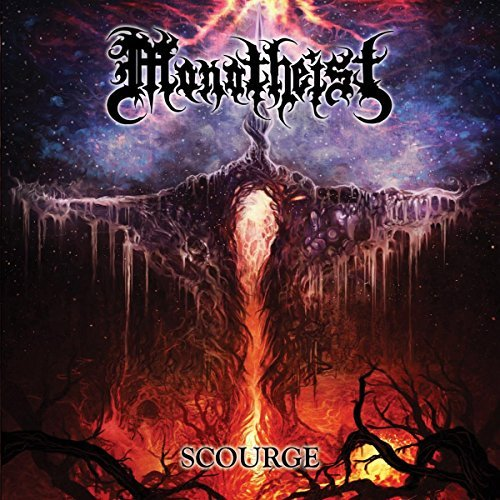 Monotheist Scourge