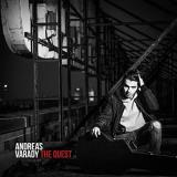Andreas Varady The Quest