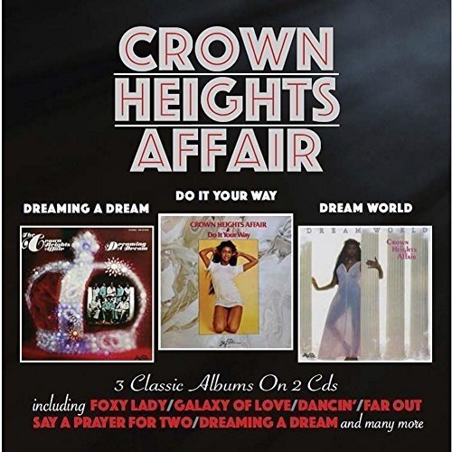 crown-heights-affair-dreaming-a-dream-do-it-your