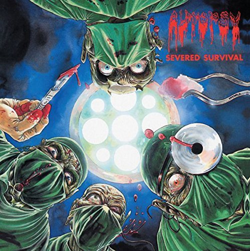 autopsy-severed-survival