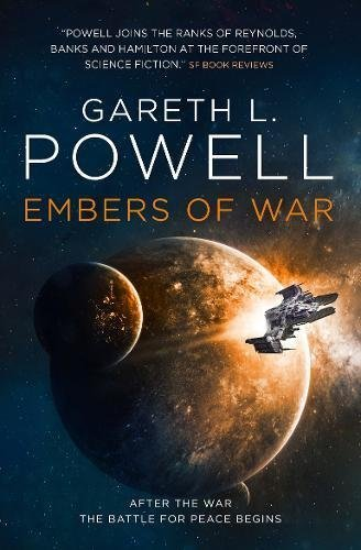 gareth-l-powell-embers-of-war