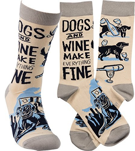 primitives-by-kathy-socks-dogs-and-wine