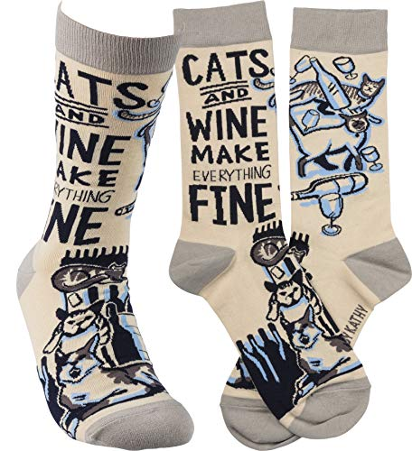 primitives-by-kathy-socks-cats-and-wine
