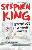 Stephen King Everything's Eventual 14 Dark Tales