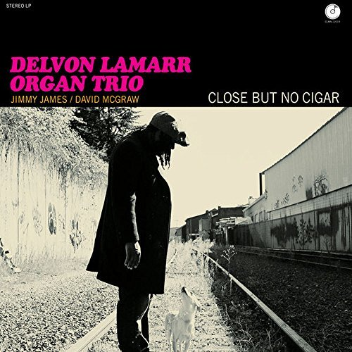delvon-lamarr-organ-trio-close-but-no-cigar