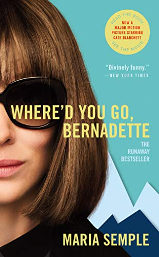 maria-semple-whered-you-go-bernadette