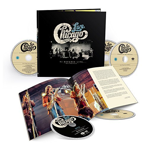 chicago-chicago-vi-decades-live-4cd-1dvd