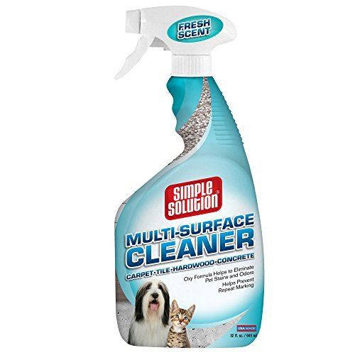 simple-solution-multi-surface-cleaner