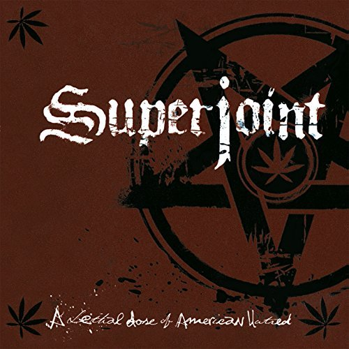 superjoint-ritual-lethal-dose-of-american-hatred-lp