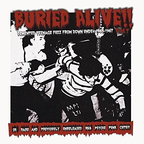 buried-alive-demented-teenage-fuzz-from-down-under-1965-1967-part-7