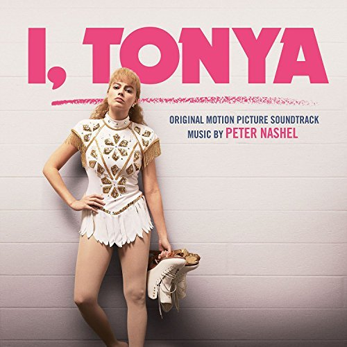 tonya-i-original-soundtrack-album-1lp