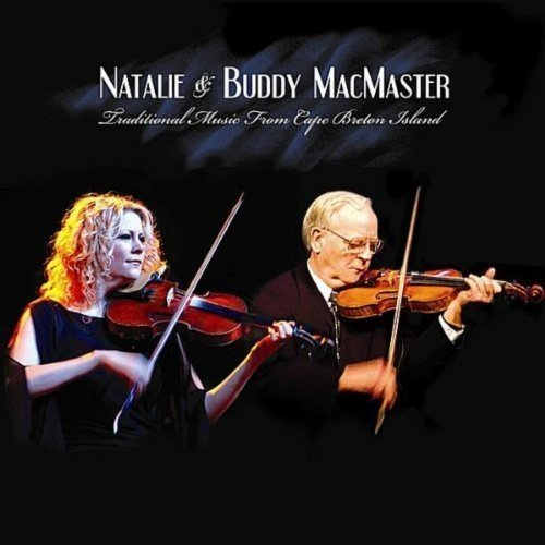 natalie-buddy-macmaster-traditional-music-from-cape-br
