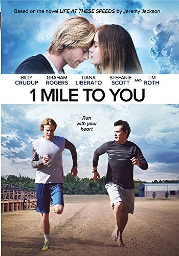 1 Mile To You 1 Mile To You