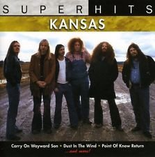 kansas-super-hits
