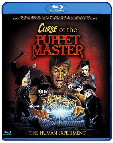 curse-of-the-puppet-master-peck-harrison-blu-ray-nr