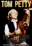 Tom Petty The Television Collection