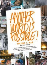 Shane Claiborne Shane Claiborne Shane Claiborne Ja Another World Is Possible Volume 1 War