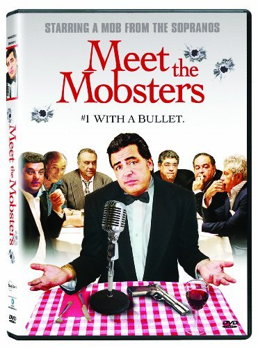 Meet The Mobsters Fiore Pastore Rossi Gannascoli