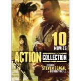 10 Movie Action Collection 10 Movie Action Collection