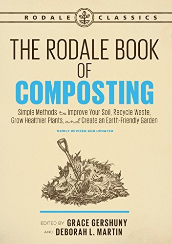 grace-gershuny-the-rodale-book-of-composting-easy-methods-for-every-gardener