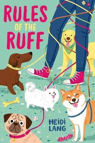 heidi-lang-rules-of-the-ruff