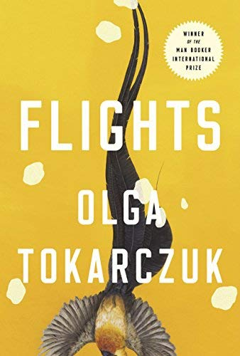olga-tokarczuk-flights