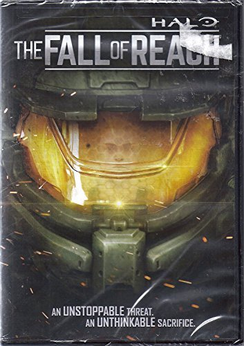 halo-the-fall-of-reach-halo-the-fall-of-reach