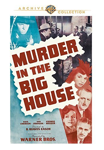 murder-in-the-big-house-johnson-emerson-dvd-mod-this-item-is-made-on-demand-could-take-2-3-weeks-for-delivery