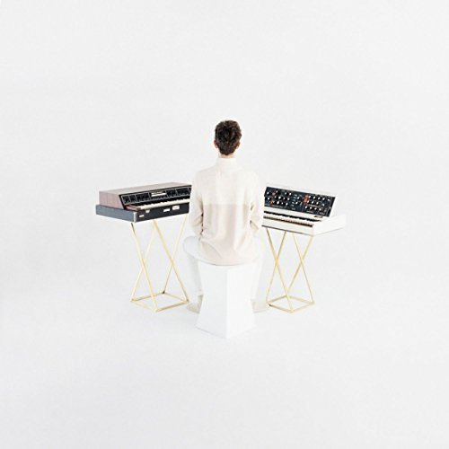 Chrome Sparks Chrome Sparks CD Download Card Included