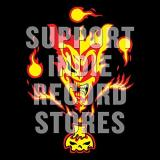 Insane Clown Posse The Amazing Jeckel Brothers Red Vinyl With Variant Covers Rsd Black Friday