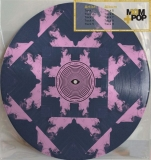 Flume Flume Picture Disc