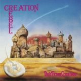 Creation Rebel Dub From Creation