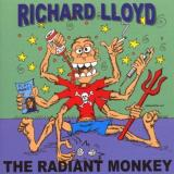Lloyd Richard Radiant Monkey