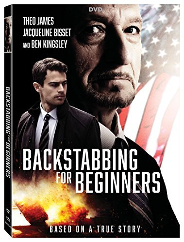 backstabbing-for-beginners-james-kingsley-bisset-dvd-r