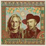 Dave Alvin & Jimmie Dale Gilmore Downey To Lubbock
