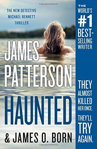james-patterson-haunted