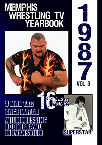 memphis-wrestling-tv-yearbook-volume-3-dvd