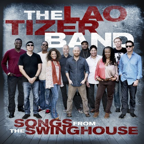 lao-tizer-songs-from-the-swing-house