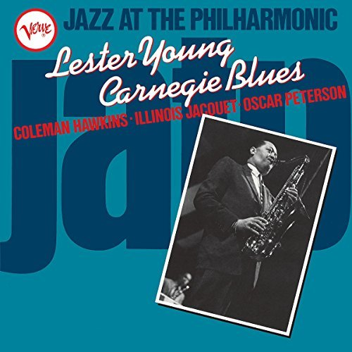 lester-young-jazz-at-the-philharmonic