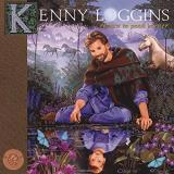 Kenny Loggins Return To Pooh Corner 150g Vinyl Purple & White Swirl Vinyl Includes Download Insert