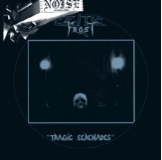 Celtic Frost Tragic Serenades