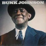 Bunk Johnson Rare & Unissued Masters Vol. 1(1943 1945) Rsd 2018 Exclusive