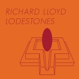 Richard Lloyd Lodestones Rsd 2018 Exclusive
