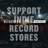 Bleachers Mtv Unplugged 140g Vinyl Includes Download Insert