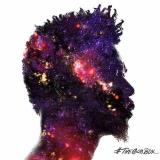 David Banner The God Box Lp(x2)