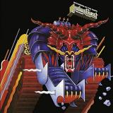 Judas Priest Defenders Of The Faith 180g Vinyl W Download
